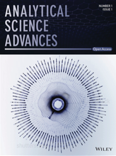 Cover_Analytical_Science_Advances