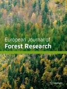 European_J_Forest_res
